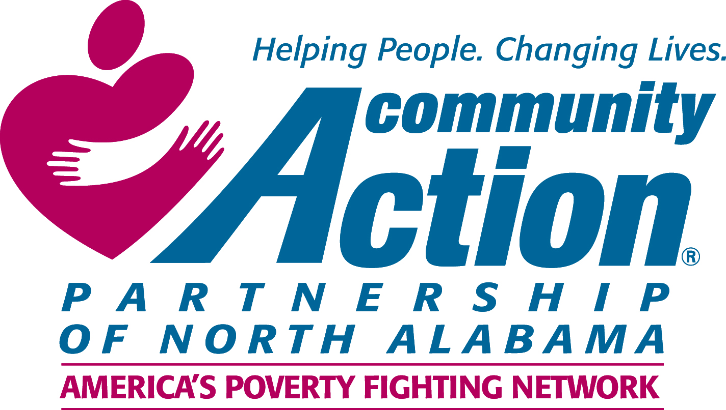 Community Action Partnership of North Alabama